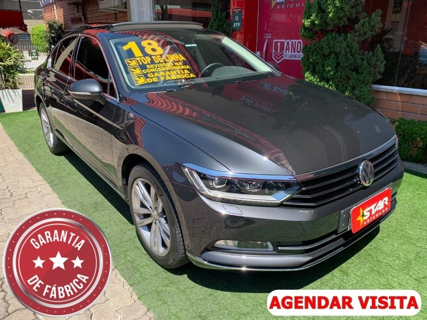//www.autoline.com.br/carro/volkswagen/passat-20-tsi-highline-16v-gasolina-4p-turbo-dsg/2018/canoas-rs/12690351