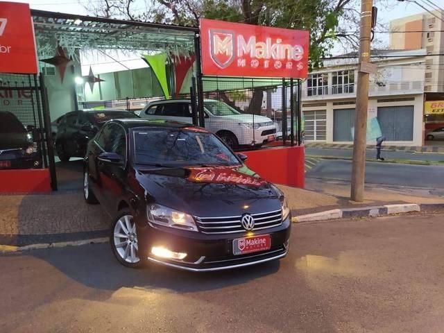 //www.autoline.com.br/carro/volkswagen/passat-20-tsi-16v-gasolina-4p-turbo-dsg/2014/valinhos-sp/12762091