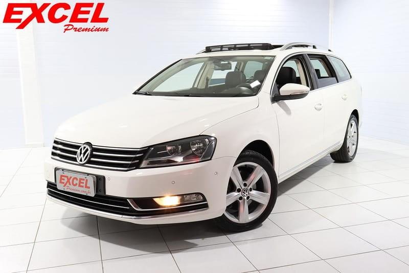 //www.autoline.com.br/carro/volkswagen/passat-20-tsi-variant-16v-gasolina-4p-turbo-dsg/2013/curitiba-pr/12791763