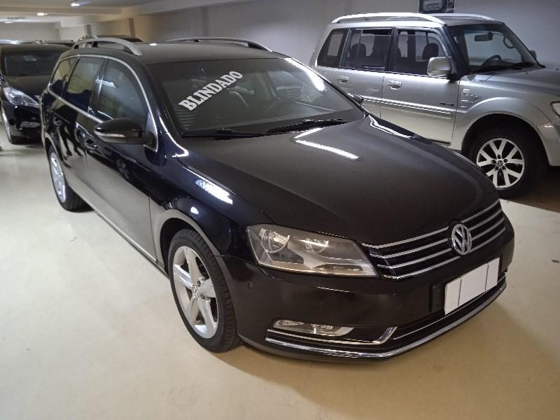 //www.autoline.com.br/carro/volkswagen/passat-20-variant-comfortline-16v-gasolina-4p-turbo/2012/campinas-sp/14663169