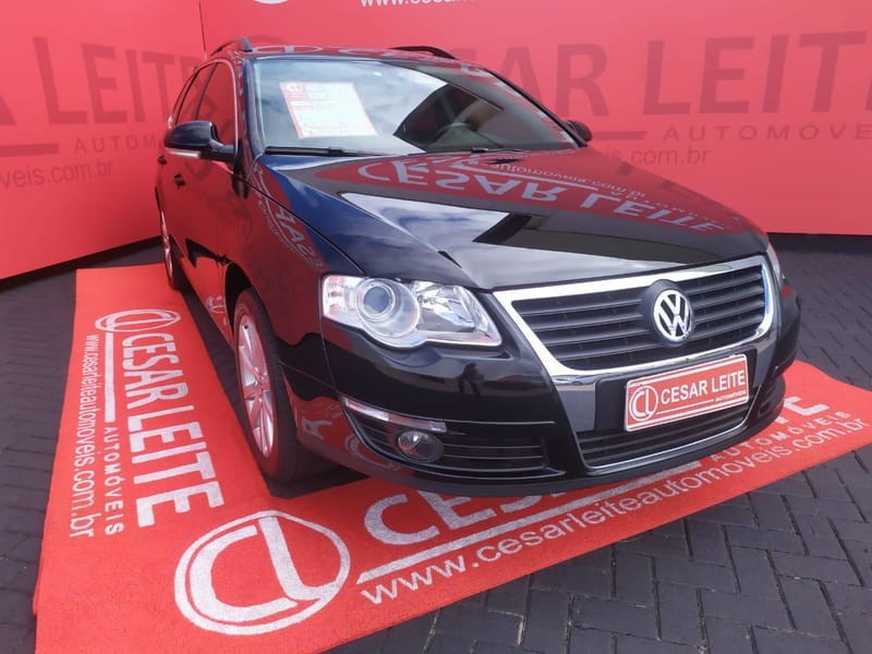 //www.autoline.com.br/carro/volkswagen/passat-20-turbo-fsi-comfortline-variant-16v-gasolina/2008/curitiba-pr/14768923