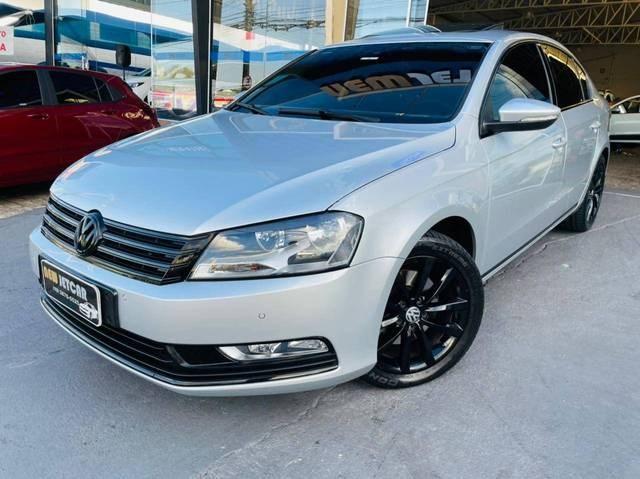 //www.autoline.com.br/carro/volkswagen/passat-20-tsi-16v-gasolina-4p-turbo-dsg/2012/vinhedo-sp/14888577
