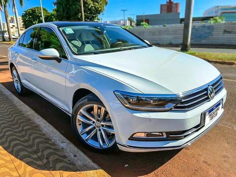 //www.autoline.com.br/carro/volkswagen/passat-20-tsi-highline-16v-gasolina-4p-turbo-dsg/2019/jatai-go/14962008