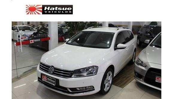 //www.autoline.com.br/carro/volkswagen/passat-20-variant-16v-gasolina-4p-turbo/2011/santos-sp/9000036