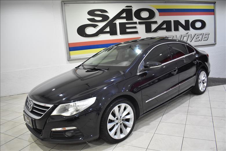 //www.autoline.com.br/carro/volkswagen/passat-cc-36-coupe-v6-fsi-24v-gasolina-4p-4x4-dsg/2011/sao-caetano-do-sul-sp/12700758