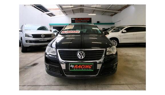 //www.autoline.com.br/carro/volkswagen/passat-variant-20-16v-gasolina-4p-turbo/2008/sao-paulo-sp/7829441