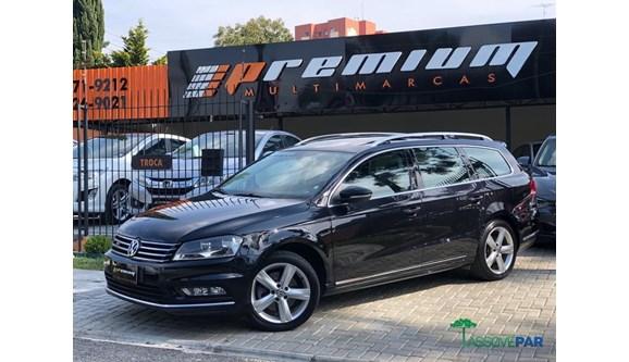 //www.autoline.com.br/carro/volkswagen/passat-variant-20-16v-gasolina-4p-turbo/2014/curitiba-pr/8084815