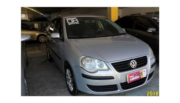 //www.autoline.com.br/carro/volkswagen/polo-16-8v-sedan-flex-4p-manual/2008/sao-goncalo-rj/10086290