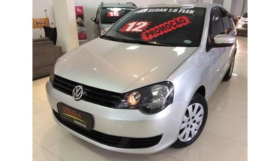 //www.autoline.com.br/carro/volkswagen/polo-16-hatch-8v-flex-4p-i-motion/2012/sao-paulo-sp/10975314