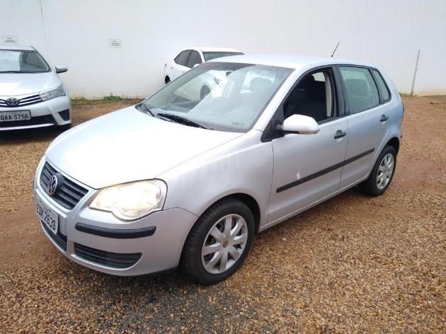 //www.autoline.com.br/carro/volkswagen/polo-16-hatch-8v-flex-4p-manual/2010/candido-mota-sp/10997447