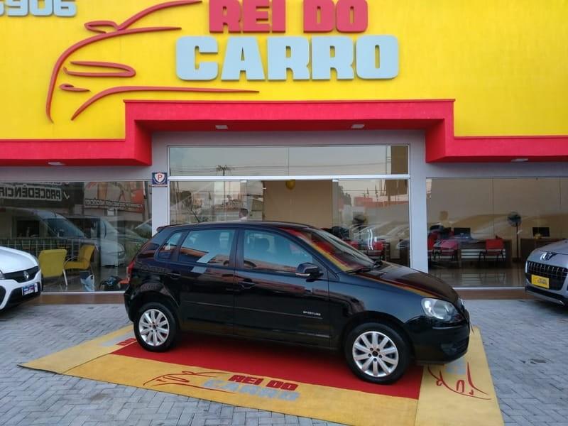 //www.autoline.com.br/carro/volkswagen/polo-16-hatch-8v-flex-4p-i-motion/2010/sao-jose-dos-pinhais-pr/12000669