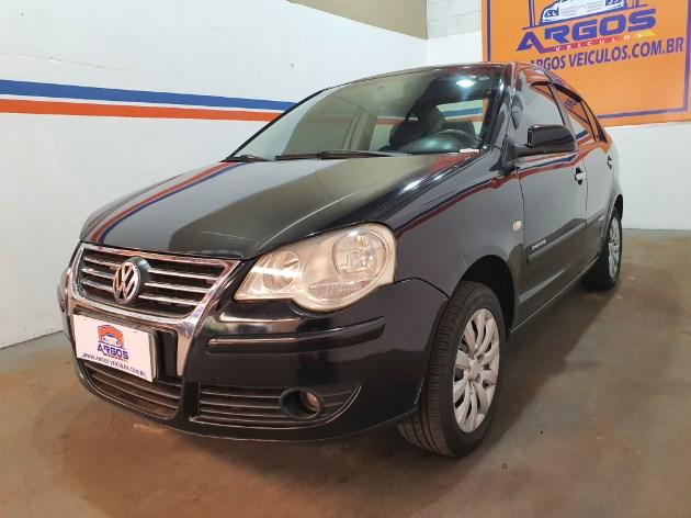 //www.autoline.com.br/carro/volkswagen/polo-16-sedan-8v-flex-4p-manual/2009/ribeirao-preto-sp/12094904