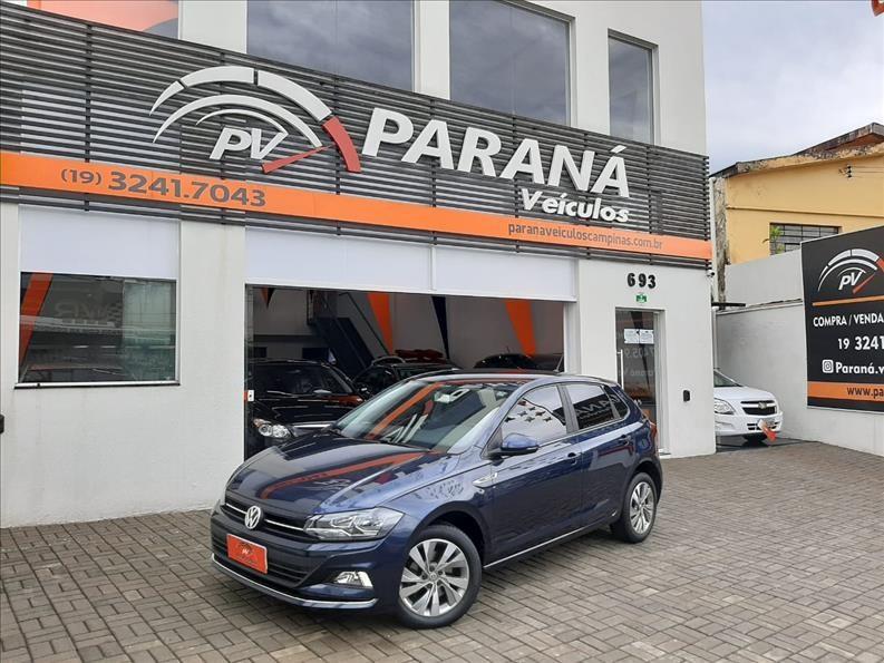 //www.autoline.com.br/carro/volkswagen/polo-10-hatch-200-tsi-highline-12v-flex-4p-turbo-a/2018/campinas-sp/12115717