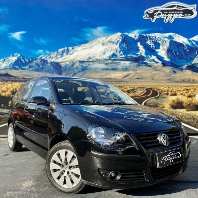 //www.autoline.com.br/carro/volkswagen/polo-16-hatch-8v-flex-4p-manual/2010/manaus-am/12148480