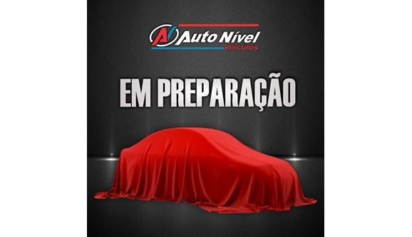 //www.autoline.com.br/carro/volkswagen/polo-10-hatch-200-tsi-comfortline-12v-flex-4p-turb/2019/conselheiro-lafaiete-mg/12287920