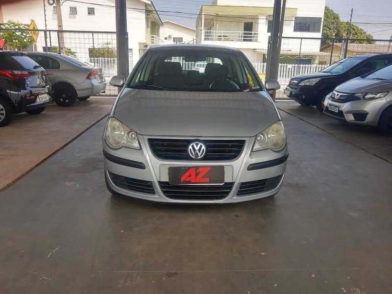 //www.autoline.com.br/carro/volkswagen/polo-16-hatch-8v-flex-4p-manual/2010/primavera-do-leste-mt/12515506