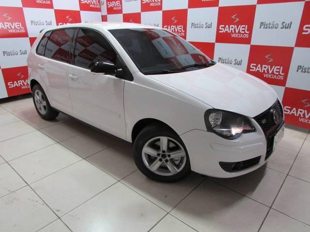 //www.autoline.com.br/carro/volkswagen/polo-20-hatch-gt-8v-flex-4p-manual/2011/brasilia-df/12560914