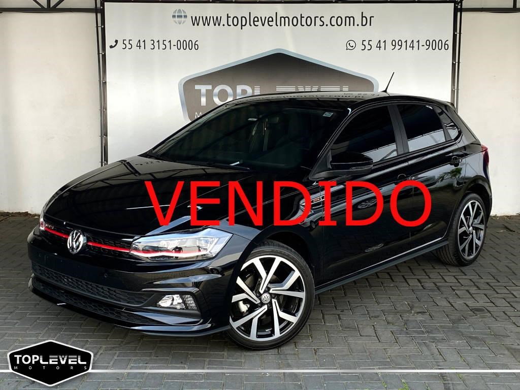 //www.autoline.com.br/carro/volkswagen/polo-14-hatch-250-tsi-gts-16v-flex-4p-turbo-automa/2021/curitiba-pr/12649504