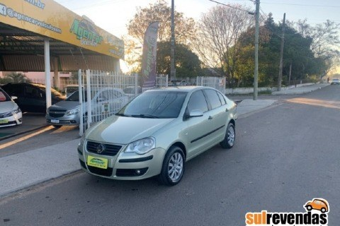 //www.autoline.com.br/carro/volkswagen/polo-16-sedan-8v-flex-4p-manual/2009/santa-maria-rs/12672662