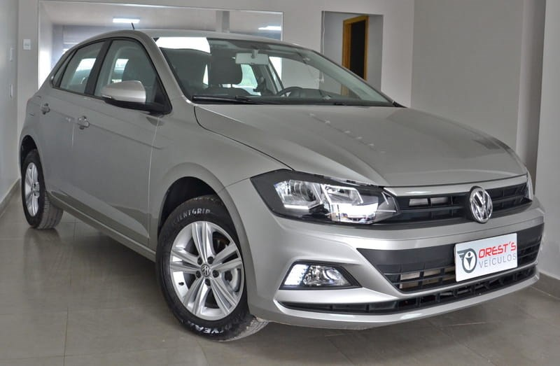 //www.autoline.com.br/carro/volkswagen/polo-16-hatch-16v-flex-4p-automatico/2020/brasilia-df/12804004