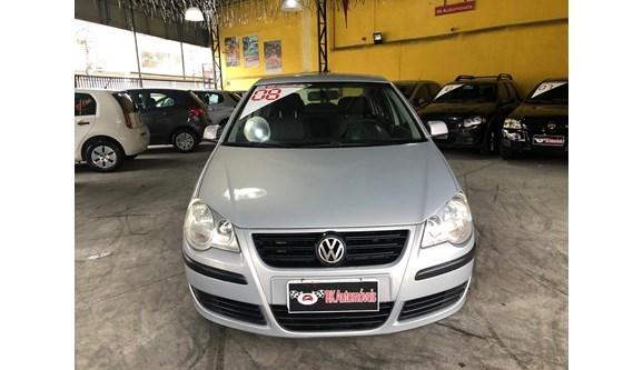 //www.autoline.com.br/carro/volkswagen/polo-16-sedan-8v-flex-4p-manual/2008/sao-paulo-sp/12816592