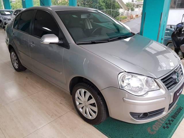//www.autoline.com.br/carro/volkswagen/polo-16-sedan-8v-flex-4p-manual/2011/joacaba-sc/12841845