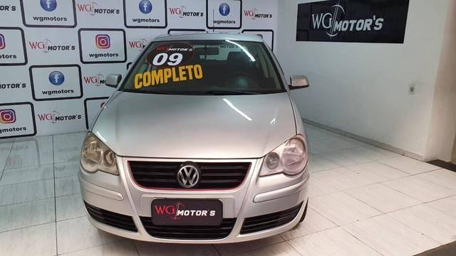 //www.autoline.com.br/carro/volkswagen/polo-16-hatch-8v-flex-4p-manual/2009/sao-paulo-sp/12866698