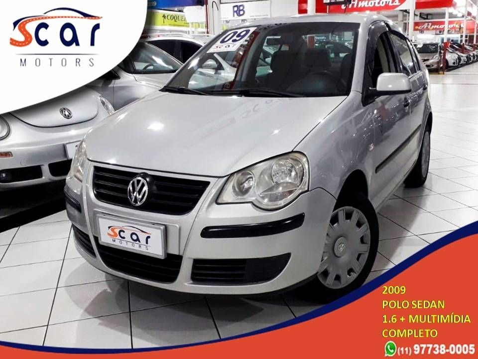 //www.autoline.com.br/carro/volkswagen/polo-16-sedan-8v-flex-4p-manual/2009/sao-paulo-sp/12873396