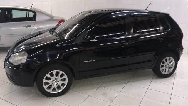 //www.autoline.com.br/carro/volkswagen/polo-16-hatch-8v-flex-4p-manual/2011/suzano-sp/12873942