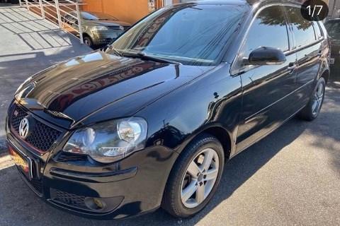 //www.autoline.com.br/carro/volkswagen/polo-20-hatch-gt-8v-flex-4p-manual/2011/jundiai-sp/12879718