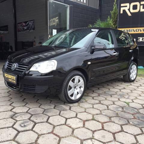 //www.autoline.com.br/carro/volkswagen/polo-16-hatch-8v-flex-4p-manual/2009/sao-joao-del-rei-mg/12987793