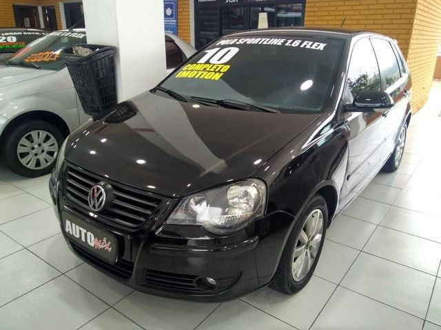 //www.autoline.com.br/carro/volkswagen/polo-16-hatch-8v-flex-4p-i-motion/2010/sao-paulo-sp/12988194