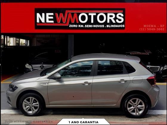 //www.autoline.com.br/carro/volkswagen/polo-16-hatch-16v-flex-4p-manual/2021/sao-paulo-sp/12993587