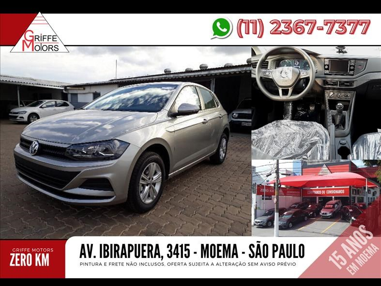 //www.autoline.com.br/carro/volkswagen/polo-16-hatch-16v-flex-4p-manual/2021/sao-paulo-sp/12993810