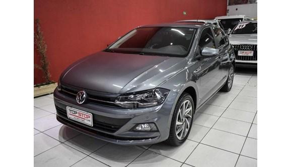 //www.autoline.com.br/carro/volkswagen/polo-10-hatch-200-tsi-highline-12v-flex-4p-turbo-a/2019/sao-paulo-sp/13013213