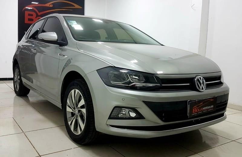 //www.autoline.com.br/carro/volkswagen/polo-10-hatch-200-tsi-highline-12v-flex-4p-turbo-a/2019/brasilia-df/13029850