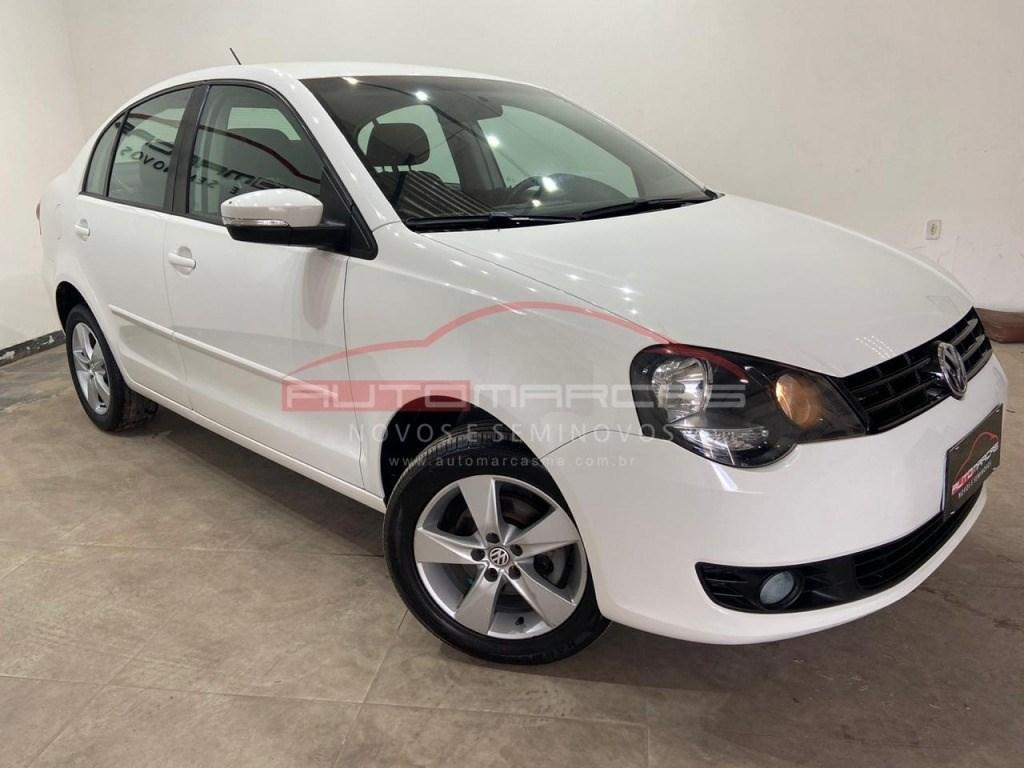 //www.autoline.com.br/carro/volkswagen/polo-16-sedan-8v-flex-4p-manual/2014/sao-luis-ma/13031576