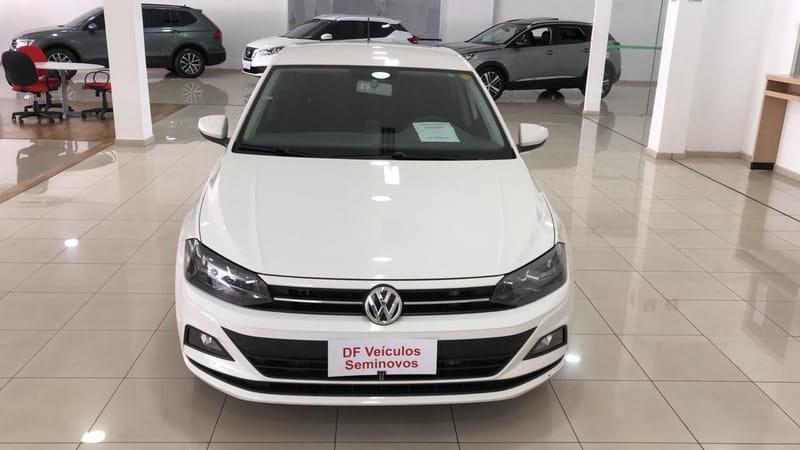 //www.autoline.com.br/carro/volkswagen/polo-10-hatch-200-tsi-comfortline-12v-flex-4p-turb/2020/brasilia-df/13041191