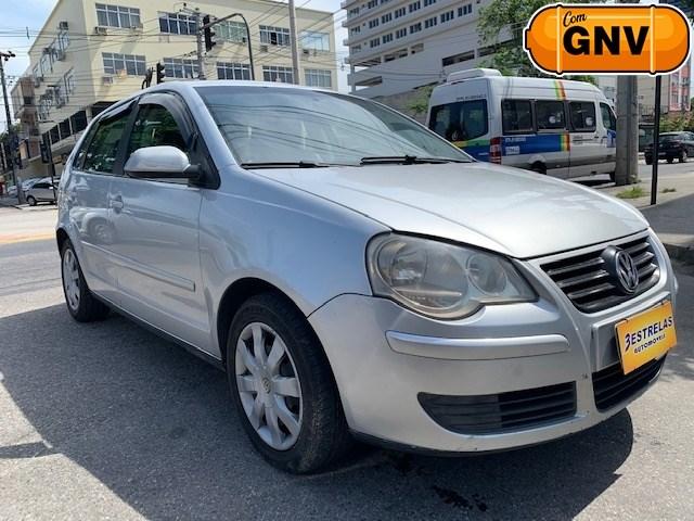 //www.autoline.com.br/carro/volkswagen/polo-16-hatch-8v-flex-4p-manual/2011/rio-de-janeiro-rj/13055186