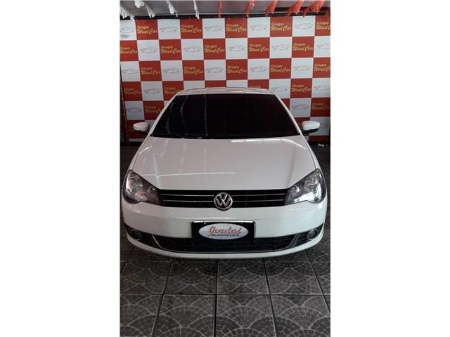 //www.autoline.com.br/carro/volkswagen/polo-16-hatch-8v-flex-4p-i-motion/2014/rio-de-janeiro-rj/13087931