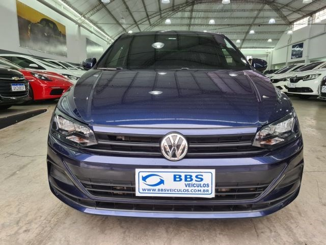 //www.autoline.com.br/carro/volkswagen/polo-16-hatch-16v-flex-4p-manual/2018/sao-paulo-sp/13108844