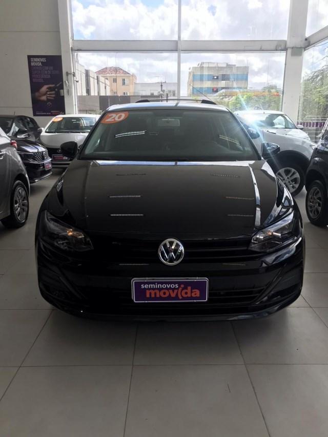 //www.autoline.com.br/carro/volkswagen/polo-16-hatch-16v-flex-4p-automatico/2020/curitiba-pr/13127973