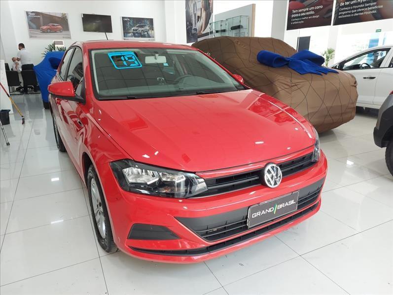 //www.autoline.com.br/carro/volkswagen/polo-16-hatch-16v-flex-4p-manual/2019/sao-paulo-sp/13131182