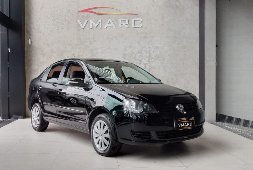 //www.autoline.com.br/carro/volkswagen/polo-16-sedan-8v-flex-4p-i-motion/2012/sao-paulo-sp/13459377