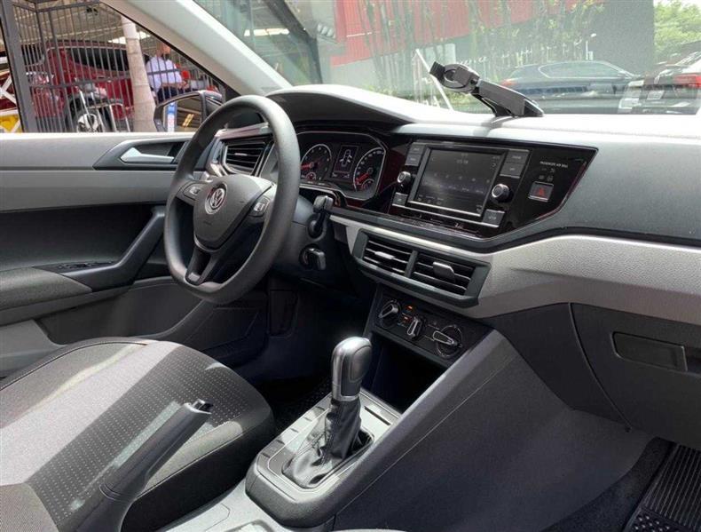 //www.autoline.com.br/carro/volkswagen/polo-10-hatch-200-tsi-comfortline-12v-flex-4p-turb/2019/sao-paulo-sp/13633267