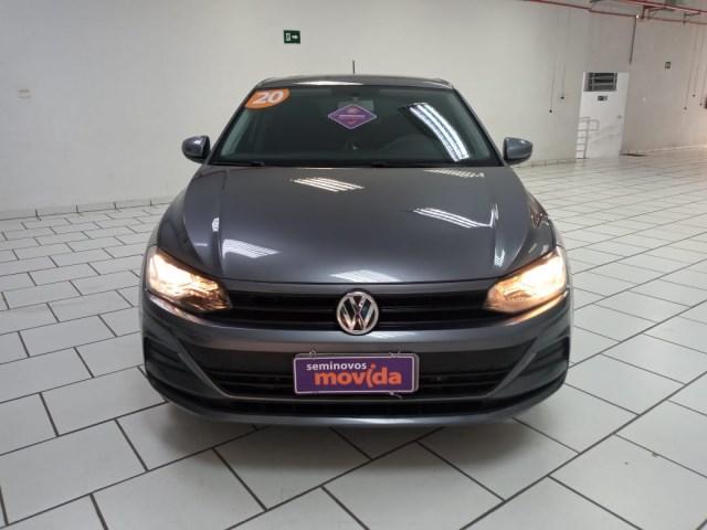 //www.autoline.com.br/carro/volkswagen/polo-16-hatch-16v-flex-4p-automatico/2020/sao-paulo-sp/14081489