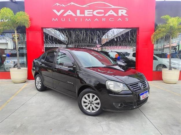 //www.autoline.com.br/carro/volkswagen/polo-16-sedan-comfortline-8v-flex-4p-manual/2010/jacarei-sp/14170700