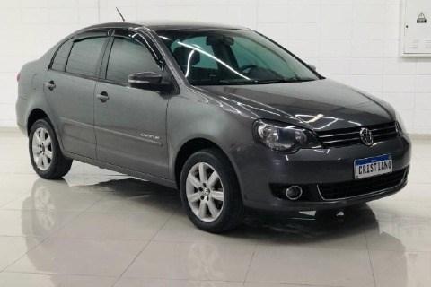//www.autoline.com.br/carro/volkswagen/polo-16-sedan-comfortline-8v-flex-4p-manual/2013/lorena-sp/14508468