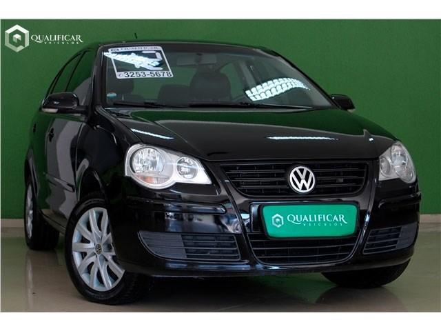 //www.autoline.com.br/carro/volkswagen/polo-16-sedan-8v-flex-4p-manual/2012/rio-de-janeiro-rj/14640988