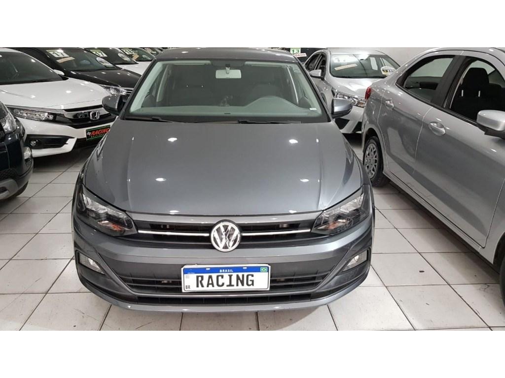 //www.autoline.com.br/carro/volkswagen/polo-10-hatch-200-tsi-comfortline-12v-flex-4p-turb/2020/sao-paulo-sp/14686663